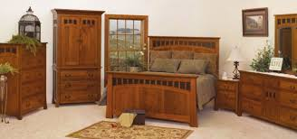amish bedroom sets for sale furniture stores in rochester ny amish outlet gift shop
