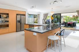 belmont kitchen island 2551 belmont court hope island qld 4212 house for sale ray