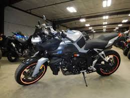 bmw motorcycles of countryside or used bmw k 1200 r motorcycle for sale in countryside