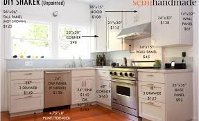 kitchen maid cabinets sale unique kraftmaid kitchen cabinets price list download tags