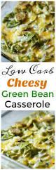 green beans recipe thanksgiving best 10 thanksgiving green beans ideas on pinterest green beans