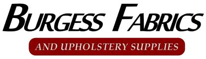 Keystone Upholstery Supplies Burgess Fabrics And Upholstery Supplies