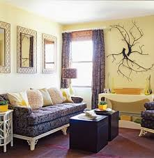 17 best yellow images on pinterest basements benjamin moore and