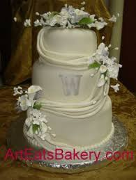Wedding Cake Bandung Murah Pictures Of Bridal Bouquet For Wedding Packages Wedding Flowers