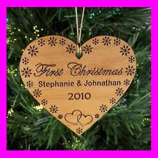 personalized justin bieber ornament ceramic custom made