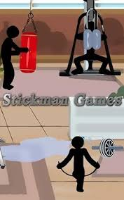 download stickman games summer full version apk stickman games apk download free adventure game for android
