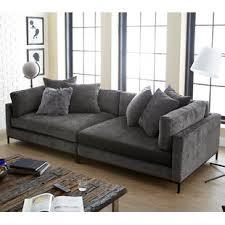 comfy sofa deep comfy couch wayfair