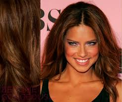 hair ideas for tan hair color ideas for tan skin and brown eyes brown hairs
