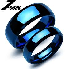 stainless steel wedding bands 1 price fashion korean jewelry stainless steel wedding bands