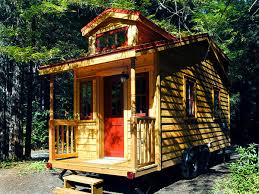 Tumbleweed Cottages Reviews Archives Tiny House Happy Life