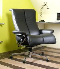 Stressless Office Chair Stressless Mayfair Office Chair Price