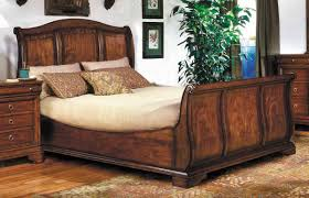 legacy classic vintage sleigh bed 200 sl bed at homelement com legacy classic vintage sleigh bed