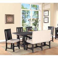 mixed dining room chairs dining table dining table design modus furniture international