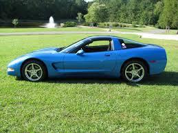2000 corvette c5 for sale used corvette for sale