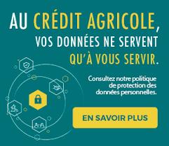 adresse siege credit agricole crédit agricole normandie accueil particuliers crédit agricole