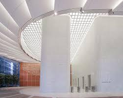 Aluma Shield Wall Panels by Interior Specialties Division Gordon Inc