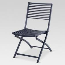 Patio Folding Chair Outdoor Folding Chairs Target