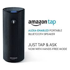 amazon echo for 100 black friday amazon tap portable bluetooth speaker alexa enabled