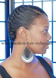 black hair styles for for side frence braids ideas about quick french braid hairstyles cute hairstyles for girls
