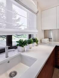 meubles hauts cuisine 21 best of stock of meuble haut cuisine vitre opaque idées de