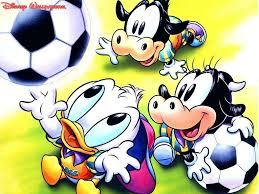 Donald Duck Meme - baby donald duck cartoons id 102738 buzzerg