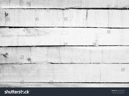 Light Wooden Table Texture Wood Texture Floor Light Oak Line Stock Photo 462325390 Shutterstock