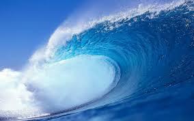 ocean explore wallpapers ocean waves wallpaper 1 waves pinterest ocean waves waves