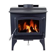 small wood pleasant hearth ws 2417 1 200 sq ft small wood burning stove