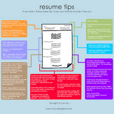 colored resume paper tips for resumes free resume example and writing download resume tips infographic resume tips infographic