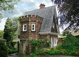 64 best tiny castle images on pinterest architecture places and
