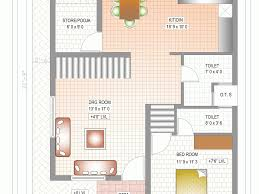 download 400 square feet house elevation house scheme