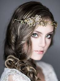 wedding hairstyles beautiful wedding hair pieces 2016 veils for