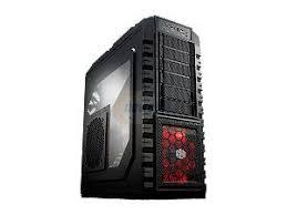 best computer gaming black friday deals 19 best computer customization case images on pinterest