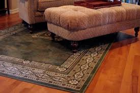 Hardwood Floor Rug Pad Area Rug Pads For Hardwood Floors Best Area Rug Pad For Hardwood
