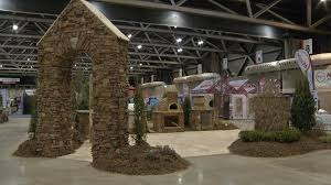 bartle hall home design and remodeling expo friday the kansas city home and garden show kicks off at bartle