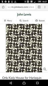 34 best wallpaper images on pinterest wallpaper online modern