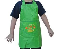 tablier de cuisine pas cher impressionnant tablier cuisine pas cher avec tablier enfant pvc