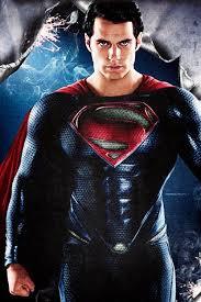 superman man steel hulk avengers gen discussion
