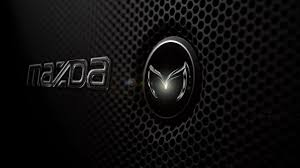 mazda logos 32 mazda wallpapers
