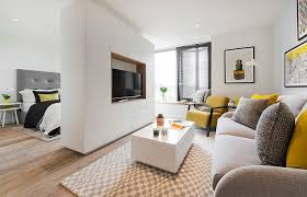 our apartments for rent in london essential living