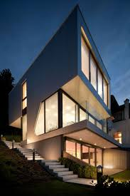 361 best architecture images on pinterest architecture