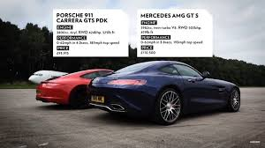 price of mercedes amg mercedes amg gt reviews specs prices top speed