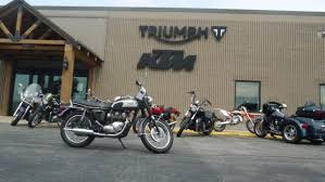 1970 triumph daytona 500 motorcycles for sale