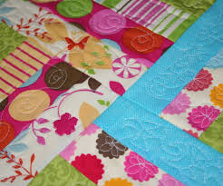 quilt as you go quilt 10 steps with pictures