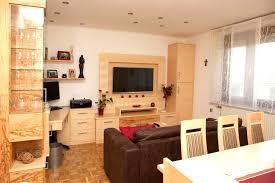 Schlafzimmer Gem Lich Einrichten Tipps Kleines Wohnzimmer Optimal Einrichten Kleine Wohnung Optimal