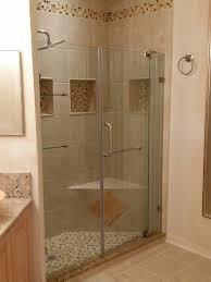 Bathroom Ideas Nz Captivating Small Bathroom Renovation Ideas Small Bathroom