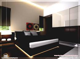 modern interior design ideas bedrooms style wonderful for