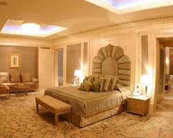 bedroom royal bedroom arrangement best bedroom decoration wooden