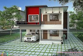 House Plan Best 1200 Sq Ft House Plans Kerala Model 1200 Sq