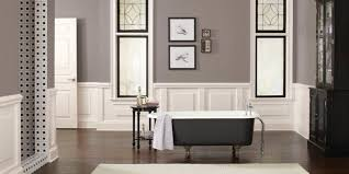 sherwin williams color sherwin williams color of the year 2017 color of the year
